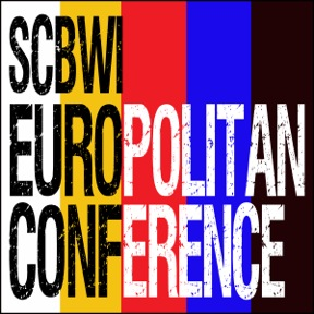 Europolitan Conference logoFINAL