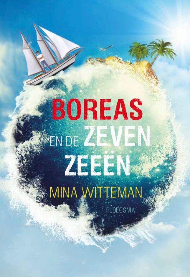 Witteman Boreas ed zeven zeeen alt vs 1