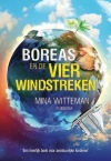 boreas-en-de-vier-windstreken